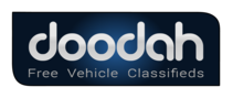 Find New or Used Cars at Dodah.com